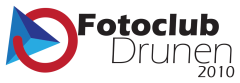 Fotoclub Drunen 2010